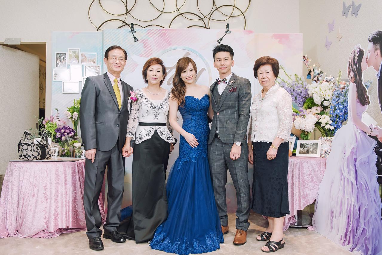 台北和璞,jlove小刀,婚攝小刀,婚攝,婚禮攝影