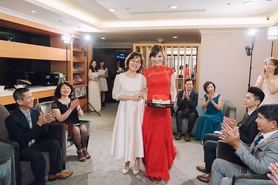 20170513Andrew&Ying婚禮