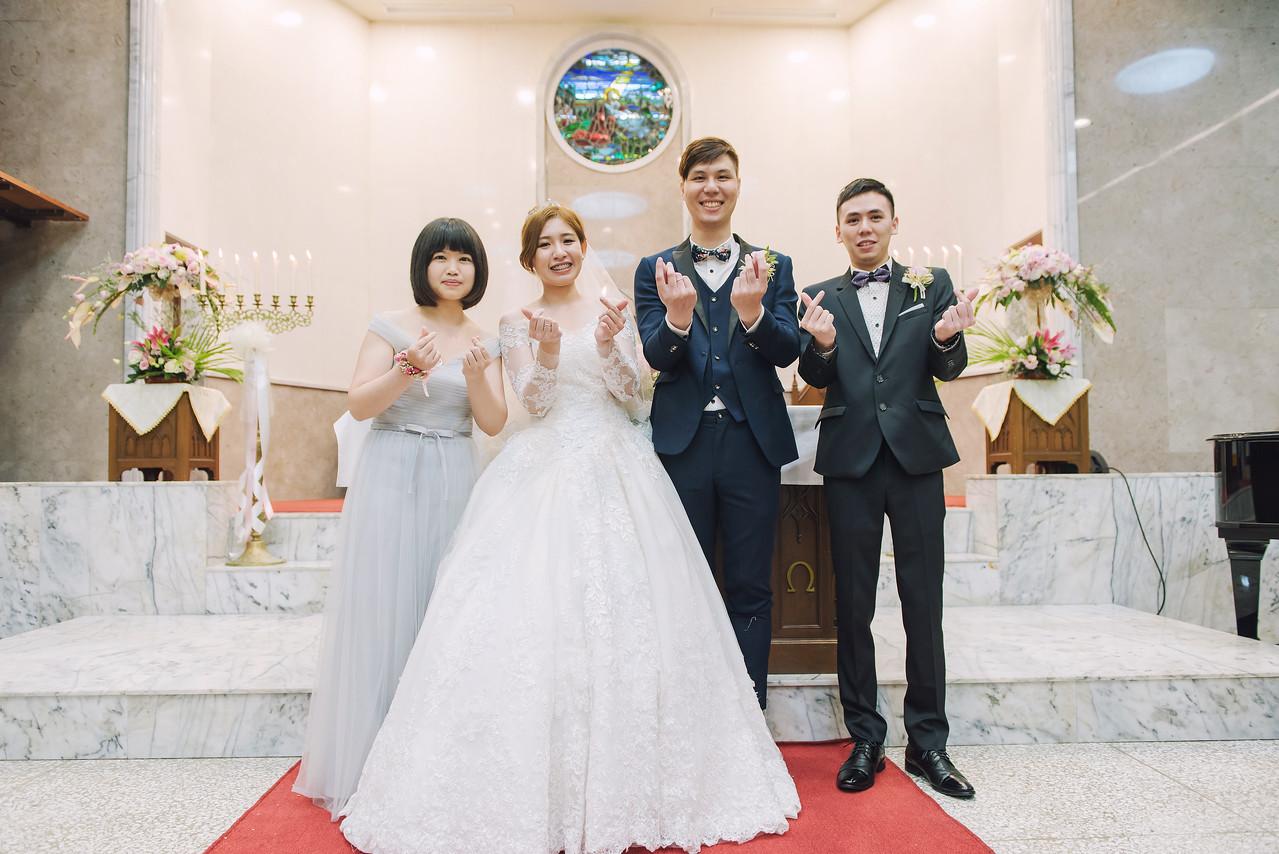 雙連教堂,jlove小刀,婚攝小刀,婚攝,婚禮攝影