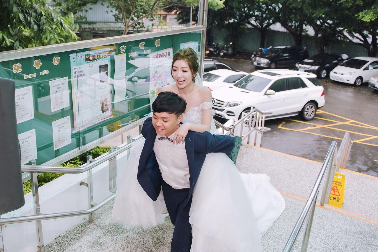 婚攝小刀,新莊翰品,婚攝,jlove婚攝,婚禮攝影