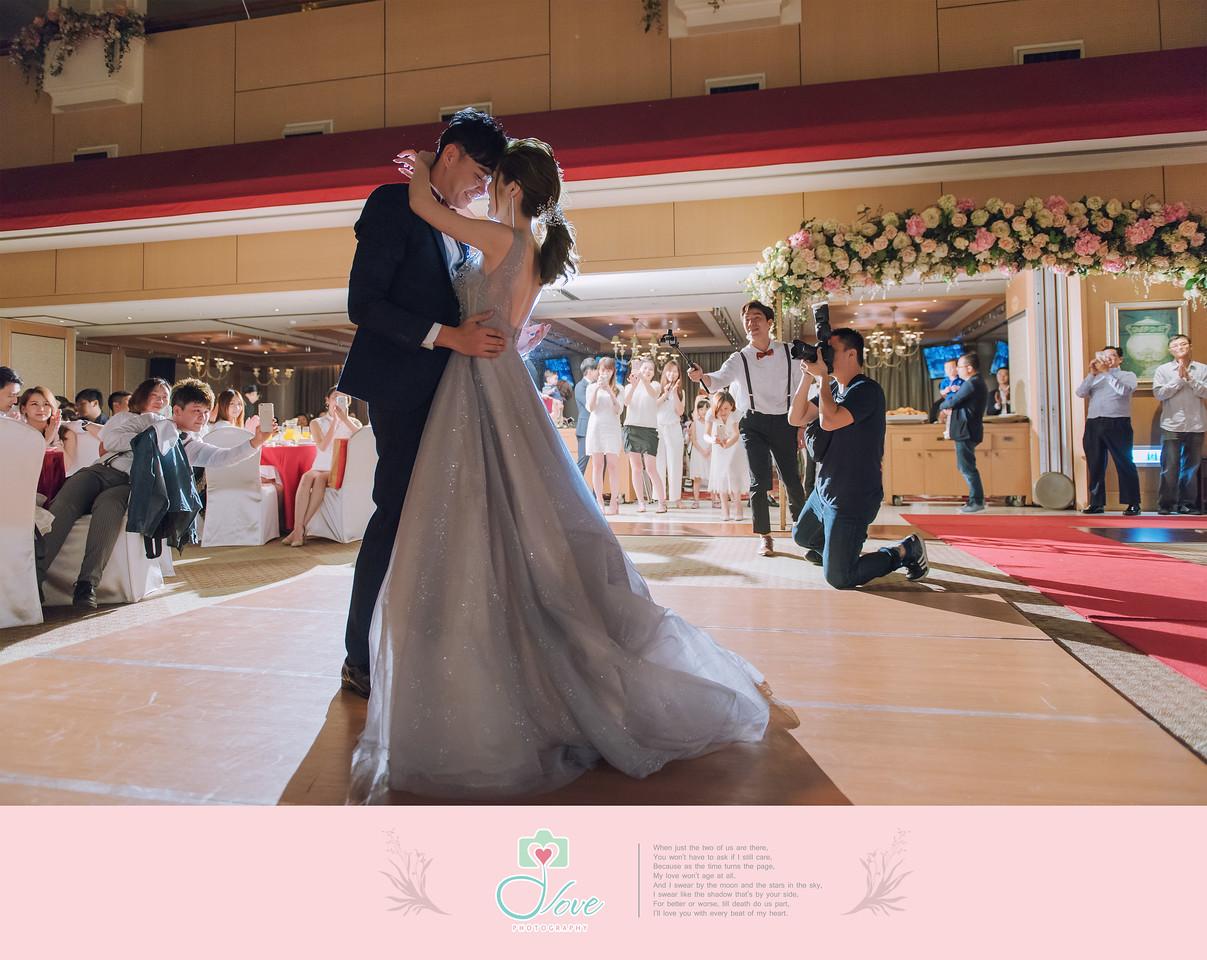 結婚儀式,婚攝小刀,婚禮攝影