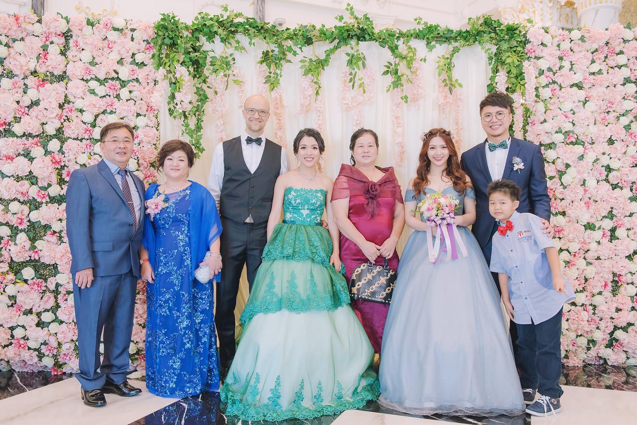 婚攝小刀,新莊典華,婚攝,jlove婚攝,婚禮攝影