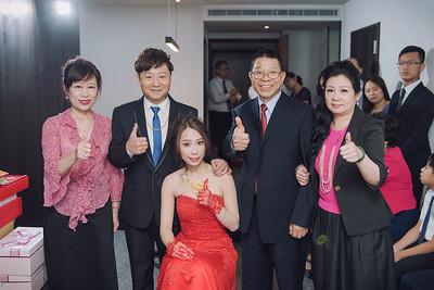 20180526裕豐&怡瑄婚禮搶先