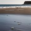 By The Wind Sailors at Refugio State Beach, Santa Barbara, CA