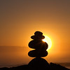 Zen Stones No. 1