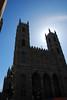 Chapelle Notre-Dame-de-Bon-Secours - 02