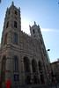 Chapelle Notre-Dame-de-Bon-Secours - 03