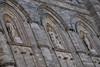 Chapelle Notre-Dame-de-Bon-Secours - 04
