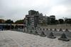 Jungu Bridge