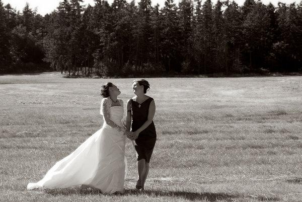 Bridal Party Portraits_DSC0180