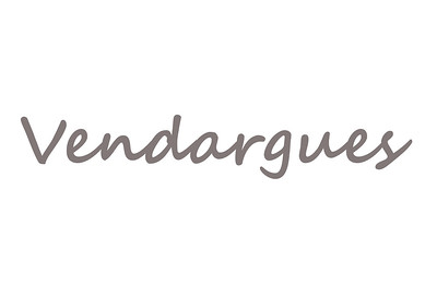 Photographe Vendargues | professionnel