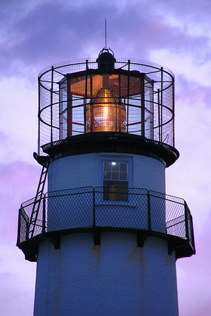 Fenwick Island, DE - Lighthouse