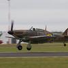 1944 Hawker Hurricane Mk IIc