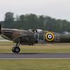 1940 Supermarine Spitfire Mk IIa