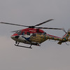 """Sarang Helicopter Display team """"HAL Dhruv"""" (Indian Air Force)"""