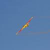 Letov LF-107 Lunak Glider
