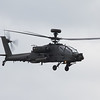 Boeing-Westland WAH-64 Longbow Apache (Army Air Corps)