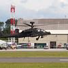 Boeing AH-64 Apache (Army Air Corps)