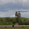Boeing Chinook HC2/3 (Royal Air Force)