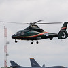 Eurocopter AS 365 N3 Dauphin