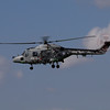 Westland Lynx HAS3S (Royal Navy)