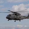 Agusta Westland Merlin HM1