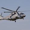 AgustaWestland Merlin ASW