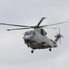 AgustaWestland EH101 Merlin HM1