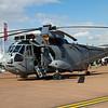 Westland Sea King ASaC.7  (Royal Navy)