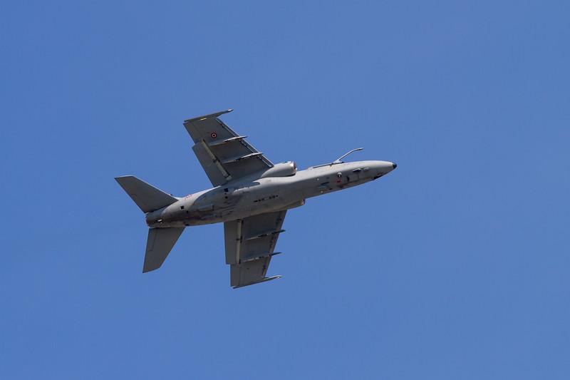AMX International A-11