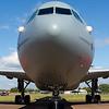 Airbus A330 Voyage KC1 (Royal Air Force)