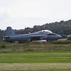 BAC Strikemaster Mk.82a