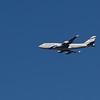 Boeing 747-400 (El Ai)