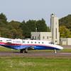 2014 Cessna 560 Citation Excel XLS+