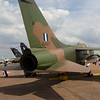 Ling-Temco-Vought LTV TA-7C Corsair II