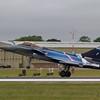 Dassault Rafale C (French Air Force)