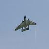 De Havilland Sea Vixen FAW2