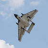 de Havilland Sea Vixen D.3