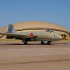English Electric Canberra PR9 (Royal Air Force)