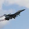 General Dynamics F-16 Fighting Falcon (Belgian Air Force)