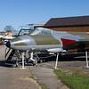 1956 Hawker Hunter FMk 51