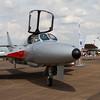 1958 Hawker Hunter