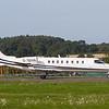 2001 Bombardier Learjet 45