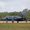 "Panavia Tornado PA-200 ""German Air Force"""