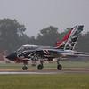 Panavia Tornado A-200A