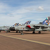 """Panavia Tornado PA-200 """"Italian Air Force"""""""