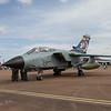 "Panavia PA200 Tornado ""German Air Force"""