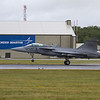 Saab JAS 39C Gripen F7 (Swedish Air Force)