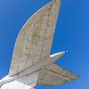 1964 Vickers 1103 VC10 'Sultan of Oman'