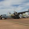 Airbus Military C295M